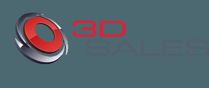 3d Sales Srl - Affilatura & Servizi